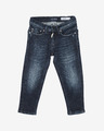 Antony Morato Junior Don Giovanni Kinder Jeans