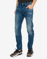 G-Star RAW® ARC 3D Jeans