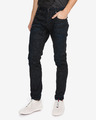 G-Star RAW D-Staq Farmernadrág