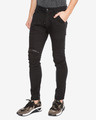 G-Star RAW® 5620 3D Jeans