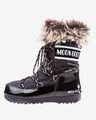 Moon Boot Monaco Low Sneeuwlaarzen
