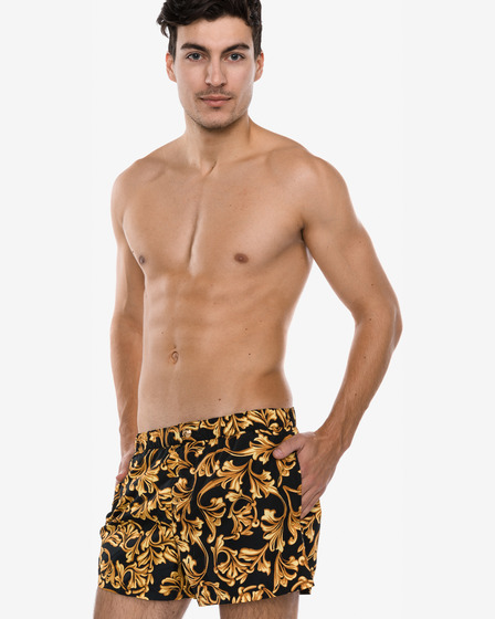 Versace Collection Costum de baie
