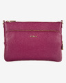 Furla Royal XL Cross body bag