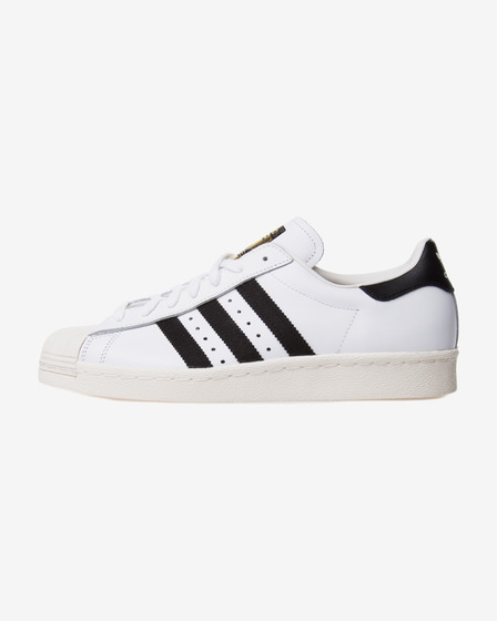 adidas Originals Superstar 80's Спортни обувки