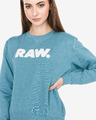G-Star RAW® Core Mikina