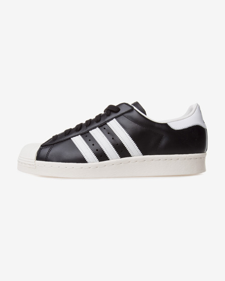adidas Originals Superstar 80's Sneakers