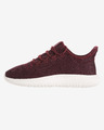 adidas Originals Tubular Shadow Tenisky
