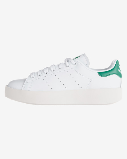 adidas Originals Stan Smith Bold Tenisówki