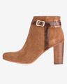 Gant Alma Ankle boots