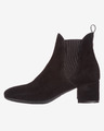 Gant Joan Ankle boots