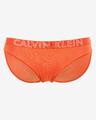 Calvin Klein Ultimate Briefs