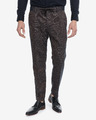 Scotch & Soda Blake Trousers