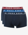 Hugo Boss Boxerky 3 ks