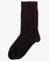 Hugo Boss Set of 2 pairs of socks