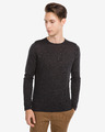 Hugo Boss Orange Kamiro Sweater