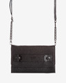 Guess Frankee Genți Cross body bag