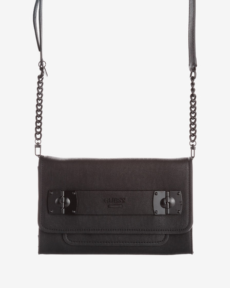 Guess Frankee Cross body bag