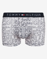 Tommy Hilfiger Hipsters
