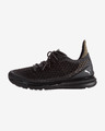 Puma IGNITE Limitless Netfit Staple Sneakers