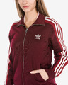 adidas Originals Adibreak Bluza