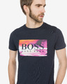 Hugo Boss Orange Typical 2 Triko