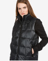 Replay Bodywarmer