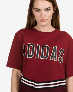 adidas Originals Adibreak Tricou