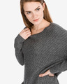 SELECTED Rille Sweater