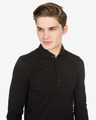 Hugo Boss Paver Polo Shirt