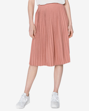 Vero Moda Anne Skirt