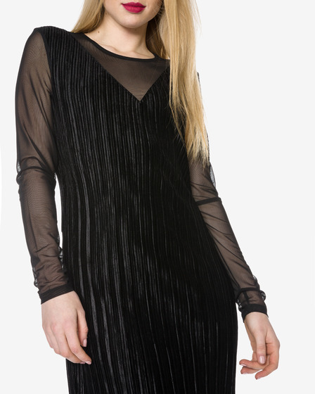 Vero Moda Bianca Dress