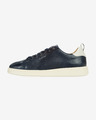 Gant Beacon Sneakers
