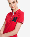 Tommy Hilfiger Terence Polo triko