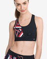 Tommy Hilfiger Athletic Modrček
