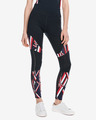 Tommy Hilfiger Athletic Leggings