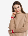 Tommy Hilfiger Afina Sweater