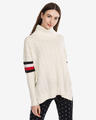 Tommy Hilfiger Aida Sweater
