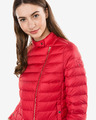 Tommy Hilfiger Catherine Jacket