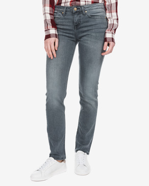Tommy Hilfiger Roma Jeans