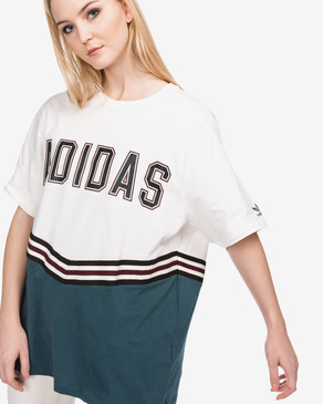 adidas Originals Adibreak T-shirt