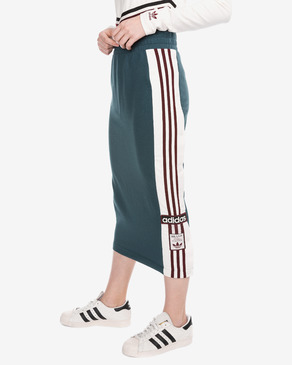 adidas Originals Adibreak Skirt