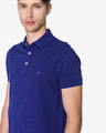 Tommy Hilfiger Luxury Polo Tricou