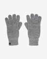 Jack & Jones DNA Gloves
