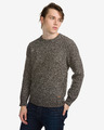 Jack & Jones Tike Sweter