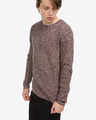 Jack & Jones Flex Sweter
