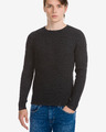 Jack & Jones James Svetr