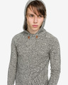 Jack & Jones Fred Sweter