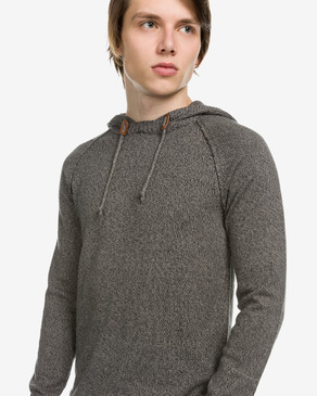 Jack & Jones Fred Sveter