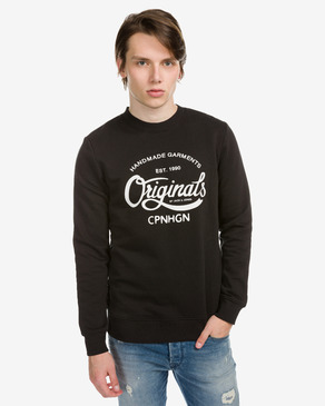 Jack & Jones Softneo Mikina