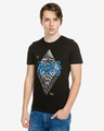 Jack & Jones Geometry Tricou